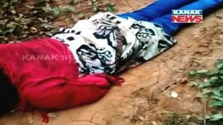 Dhenkanal Rape: Victim's Health Condition Becoming Critical