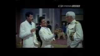 002 Agenti segretissimi Franco e Ciccio