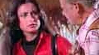 Keshto Mukherjee was simply the best - Main Aur Mera Haathi