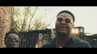 Parkway Dee ft Meezy - When I Was Broke (Official Music Video)