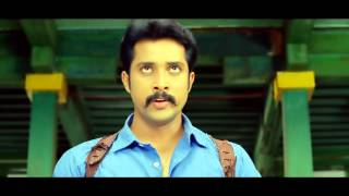 Shatru Kannada movie HD trailer