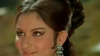Rajesh Khanna Old Hindi Songs   Hit Songs Jukebox Collection   Evergreen Hindi Songs   YouTube