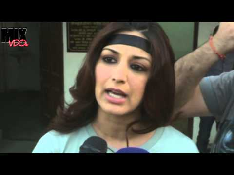 Xxx Mp4 Sonali Bendre At Delhi Gang Rape Protest Rally In Mumbai 3gp Sex