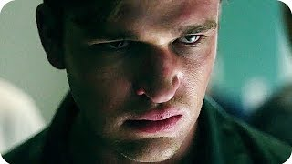 Beyond Season 2 Trailer (2018) Freeform Mystery Series