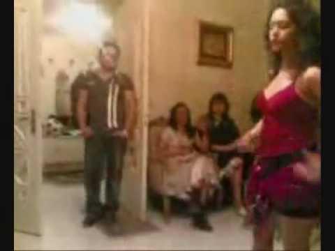 Xxx Mp4 Sex Party Dance In Tehran مرجان خوشگله در پارتی فرمانیه 3gp Sex