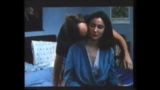 Lianna Trailer (Embassy Pre-Cert)