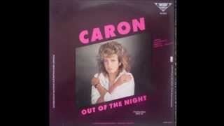 Caron - Out Of The Night ( Extended Version )