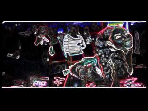 Xxx Mp4 DoubleGG Throwing Bands Official Video HD X NEW X XXX 3gp Sex