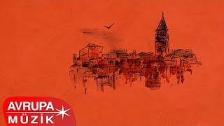 Çeşitli Sanatçılar - İstanbul Şarkıları (Full Albüm)