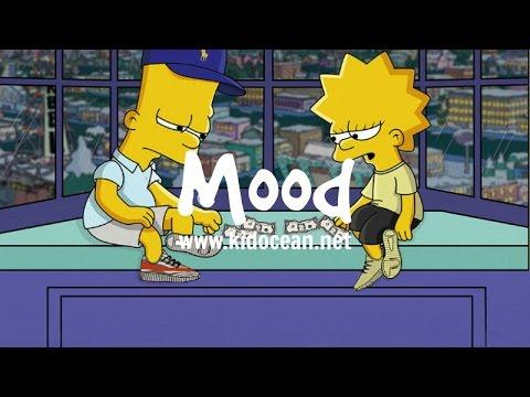 Xxx Mp4 FREE Lil Yachty X Madeintyo X Pollari Type Beat Mood 3gp Sex