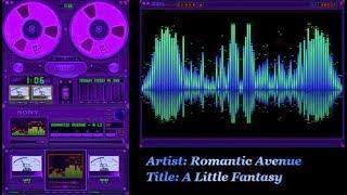 Eurodisco Instrumental (v.1)