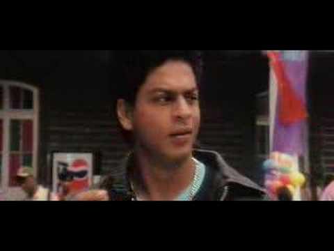 Xxx Mp4 Om Jai Jagadish Hari Kuch Kuch Hota Hai Scene 3gp Sex