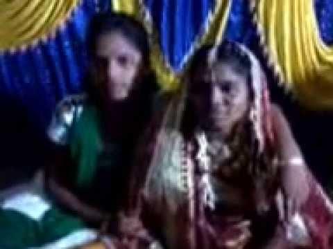 marriage at siripur ,konark