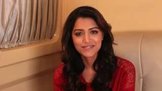 Aadupuliyattam Movie | Mamtha Mohandas Byte