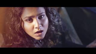 Hoadheytho Manzileh - Laisha Junaid Official Music Video