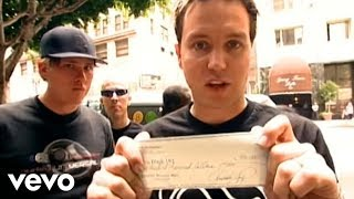 blink-182 - The Rock Show