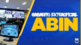Gabarito ABIN | Correção da Prova 2018