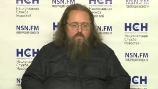 """Watch """"Ваша свобода"""" Як втримати гривню? 24 вересня - Motion Tube - Video Sharing"""