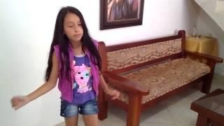Amor de dos Luisa Herrera