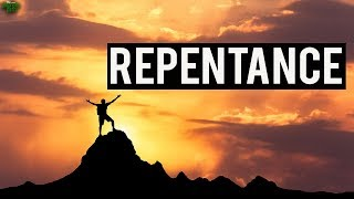 The Great Repentance (Powerful Story)