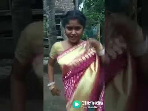Xxx Mp4 Indian Hot Dance 3gp Sex