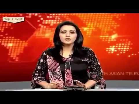 Xxx Mp4 Funny Hot Pakistani News Reporter Funny 3gp Sex