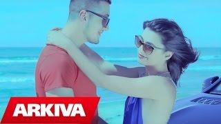 Jozefin Marku - Trendafil (Official Video HD)