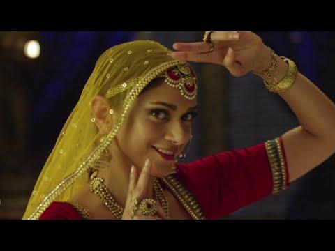 Xxx Mp4 Loot Liyo Mohe Mujra Song Aditi Rao Hydari Prasad Oak Rama Madhav Latest Marathi Movie 3gp Sex