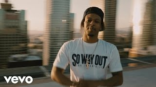 G Perico - Right Now