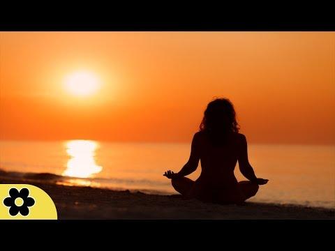 Meditation Music Relax Mind Body, Positive Energy Music, Relaxing Music, Slow Music, ✿3136C