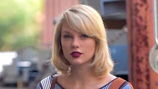 Taylor Swift Faces BACKLASH Over SNL Performance Announcement & Here