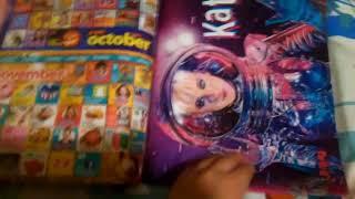 J--14 magazine