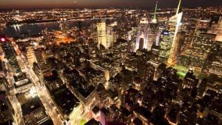 Photo animation, New York CMD CMDDB