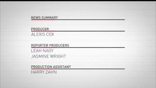 PBS NewsHour full episode, December 19, 2017