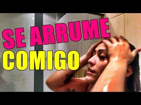 Xxx Mp4 SE ARRUME COMIGO PRO CINEMA PIRA NÃO 3gp Sex