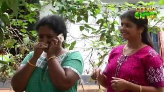 Kunnamkulathangadi | മൊബൈൽ (Episode 112)