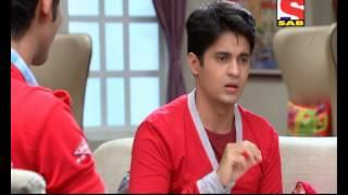 Badi Door Se Aaye Hain - Episode 54 - 20th August 2014
