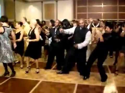 Xxx Mp4 Wobble Line Dance 3gp Sex