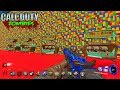 Download Video Download LEGO LAND CUSTOM ZOMBIES EASTER EGG! - CALL OF DUTY BLACK OPS 3 ZOMBIES! 3GP MP4 FLV