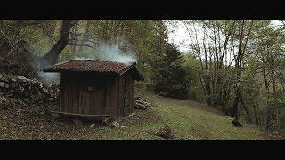 Julien Doré - Trailer