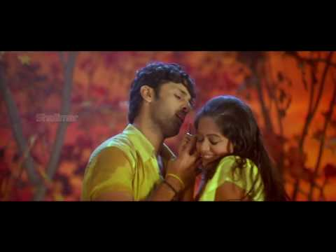 Drona Movie    Vennela Vaana Video Song    Nitin, Priyamani