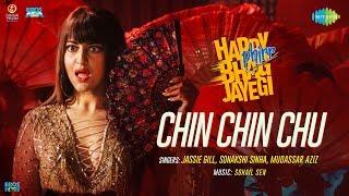 Chin Chin Chu | Happy Phirr Bhag Jayegi | Sonakshi Sinha | Jimmy Sheirgill | Diana | Jassie Gill
