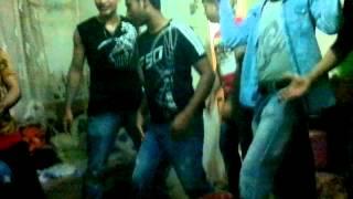 bangla party sex