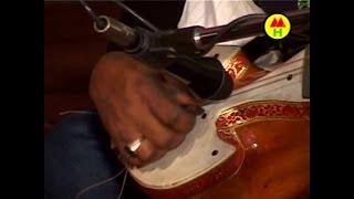 Taniya Dewan - Ghumer Ghore Shopno Dekhi