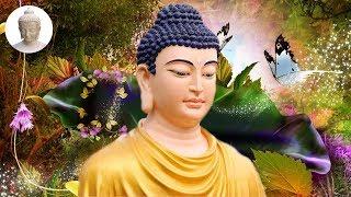 Nếu Mỗi Tối Nghe Kinh Này Phật tổ Phù Hộ Cả Năm 2018 Tài Lộc Đầy Nhầ Rất Linh Nghiệm ✅ 🙏