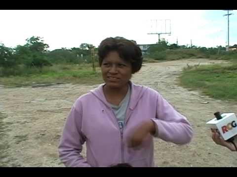 Solo cubren a sus hijos en balacera de Reynosa