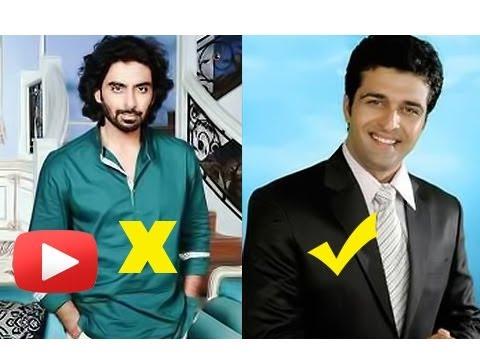 Xxx Mp4 Rohit Khurana To Die In Sony TV S Khoobsurat 3gp Sex