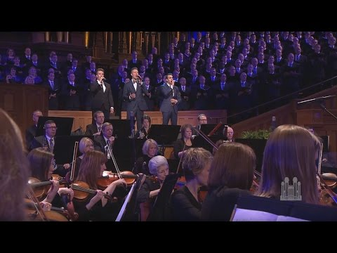 Xxx Mp4 Guide Me To Thee GENTRI And The Mormon Tabernacle Choir 3gp Sex