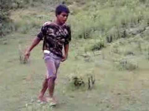 Xxx Mp4 Video Xxxx Jump Kamal 3gp Sex