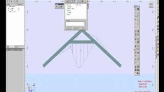PROCAD NetCafe Autodesk Robot Structural Analysis 2012 - Tips & Tricks cz.I